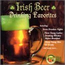 Irish Beer Drinking Favorit Irish Beer Drinking Favorites