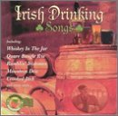 Irish Drinking Songs Irish Drinking Songs