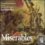 les-miserables-highlights