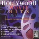 hollywood-movie-hits-hollywood-movie-hits