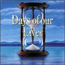 Days Of Our Lives Tv Soundtrack Incl. 6 Pg. Booklet