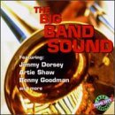Big Band Sound Big Band Sound