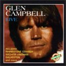 glen-campbell-greatest-hits-live