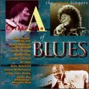 Celebration Of Blues Vol. 1 Great Singers Thomas Johnson Robillard Celebration Of Blues