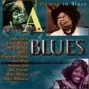 celebration-of-blues-women-in-blues-taylor-chiarelli-muldaur-block-celebration-of-blues