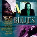 celebration-of-blues-vol-2-great-singers-celebration-of-blues