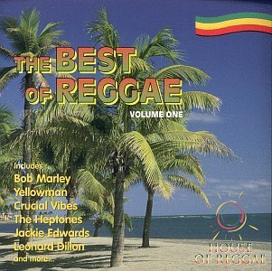 best-of-reggae-vol-1-best-of-reggae-marley-yellowman-crucial-vibes-best-of-reggae
