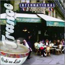 international-flavors-france-international-flavors