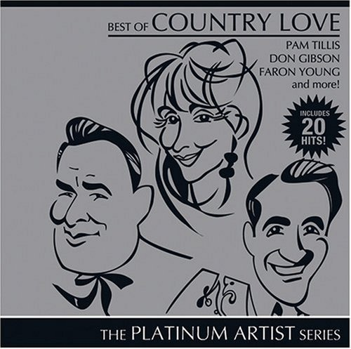 best-of-country-love-platinum-gold-platinum-gold