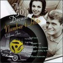 number-one-hits-vol-2-50s-decade-platters-elegants-coasters-number-one-hits
