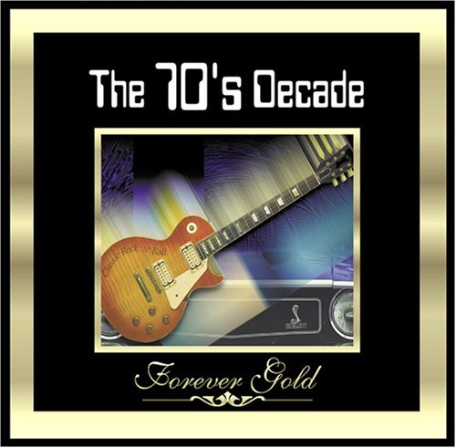 forever-gold-70s-decade-remastered-forever-gold