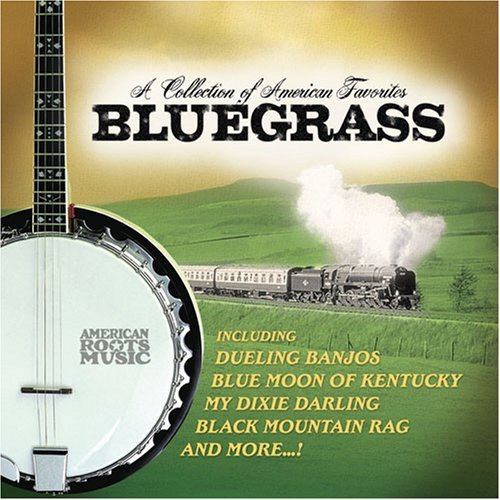 american-roots-music-bluegrass-american-roots-music