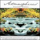 Atmospheres Crystal Waters Atmospheres