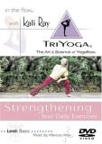 Tri Yoga Strengthening Clr Nr