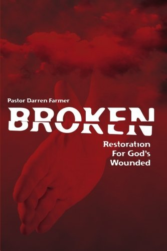robin-hamilton-lcpc-broken-restoration-for-gods-wounded