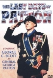 George C. Scott The Last Days Of Patton