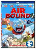 Air Bound Air Bound DVD Pg