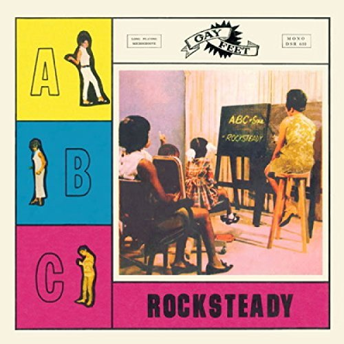 roland-alphonso-abc-rocksteady