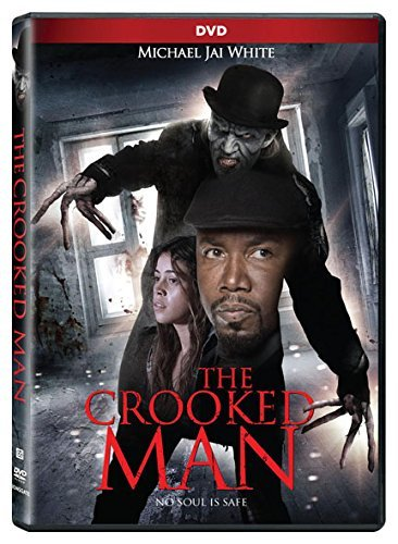crooked-man-white-frampton-dvd-nr