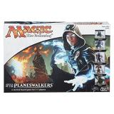 Board Game Magic The Gathering Arena Of Planeswalkers