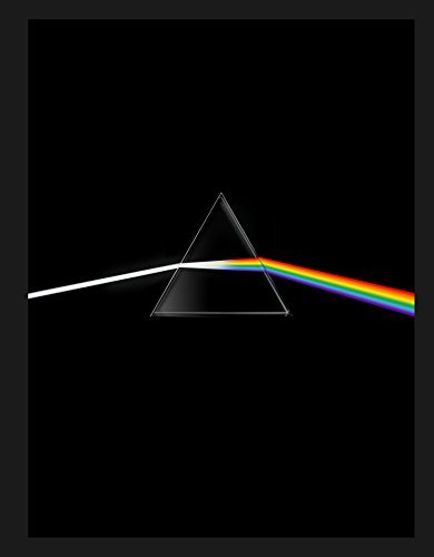 Aubrey Powell Pink Floyd Their Mortal Remains
