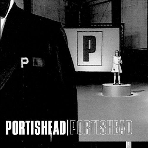 portishead-portishead-import-gbr-2lp-180g-vinyl
