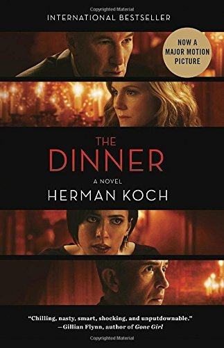 herman-koch-the-dinner-movie-tie-in-edition