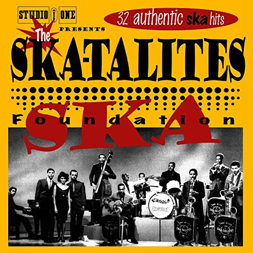 the-skatalites-foundation-ska-2cd-wallet