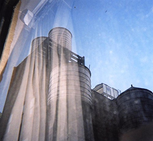 Sun Kil Moon Common As Light & Love Are Red Valleys Of Blood 2cd