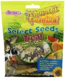 Tropical Carnival Seed Treat 3.5oz Tropical Carnival Seed Treat 3.5oz