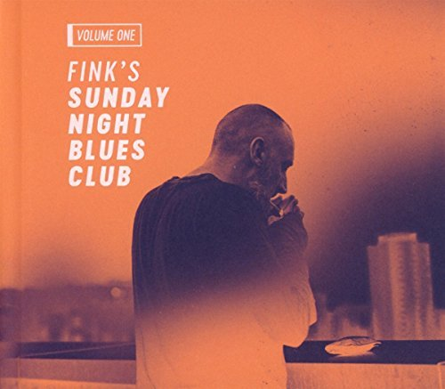 fink-finks-sunday-night-blues-club-vol-1