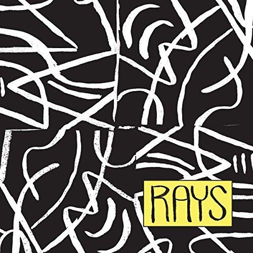 RAYS/Rays