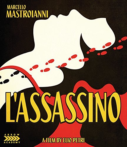 the-assassin-lassassino-the-assassin-lassassino-blu-ray-dvd-nr
