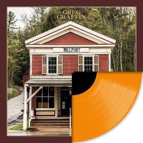 greg-graffin-millport-indie-exclusive-colored-vinyl-limited-to-1000-pieces