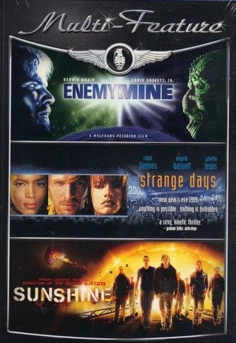 enemy-mine-strange-days-sunshine-multi-feature
