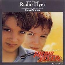 radio-flyer-soundtrack