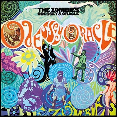 the-zombies-odessey-oracle-50th-anniversary-edition