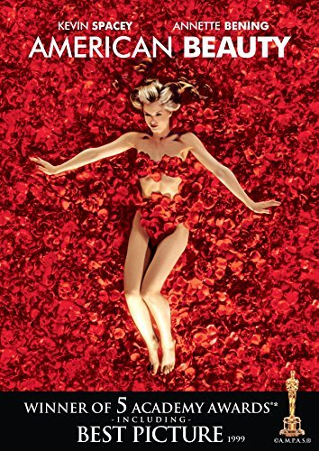 american-beauty-spacey-bening-dvd-r