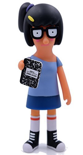 kidrobot-bobs-burgers-bad-tina-medium-figure