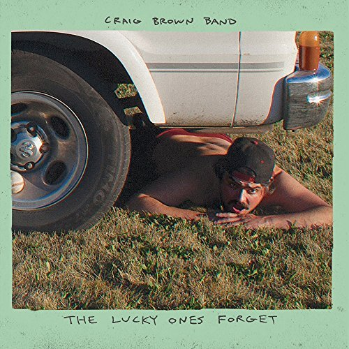 craig-brown-band-the-lucky-ones-forget