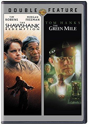 Shawshank Redemption / Green M/Shawshank Redemption / Green M