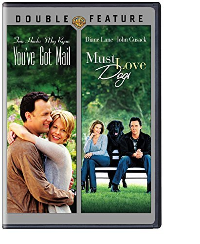 You've Got Mail Must Love Do You've Got Mail Must Love Do
