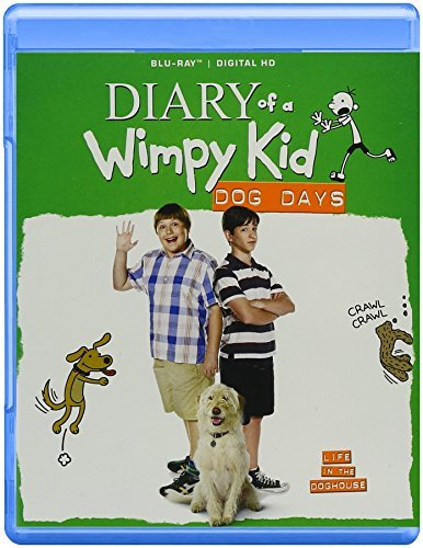 diary-of-a-wimpy-kid-dog-days-gordon-zahn-blu-ray-dc-pg