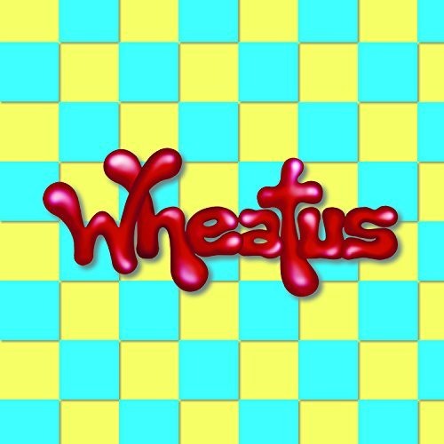 wheatus-wheatus-180-gram-audiophile-vinyl-first-time-on-vinyl-booklet-import