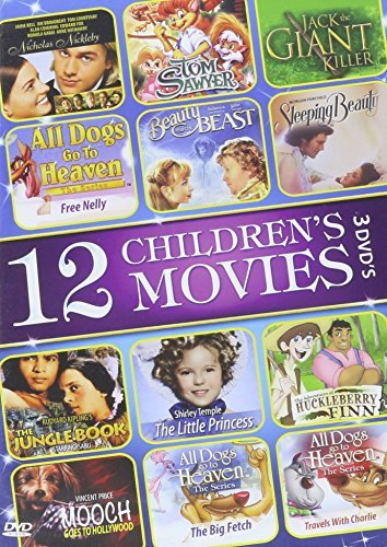 12-childrens-movie-collection-12-childrens-movie-collection-pg-3-dvd