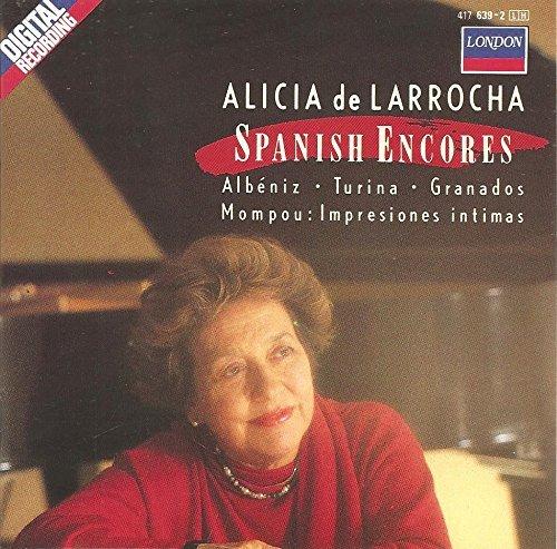 alicia-de-larrocha-spanish-encores-impresiones-in-de-larrocha-pno