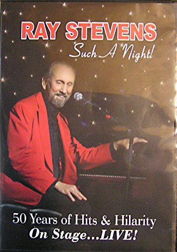 ray-stevens-such-a-night-50-years-of-hits-hilarity-on-stage-live