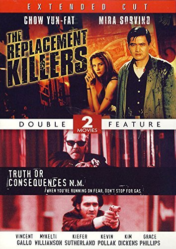 replacement-killers-truth-or-consequences-nm-double-feature