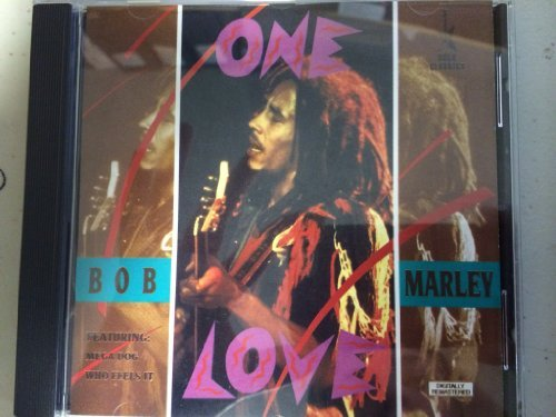 bob-marley-one-love-one-love