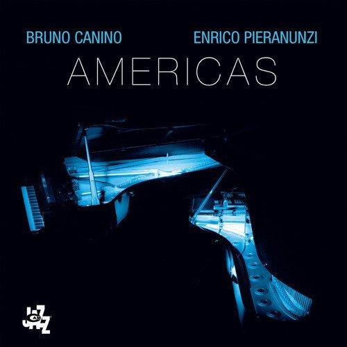 Canini,Bruno / Pieranunzi,Enri/Americas